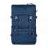 Topo Designs Rover Pack Tech Navy front