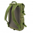 Topo Designs Rover Pack Tech back