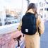 Topo-Designs-Standard-Pack-Black-walking-with-bike