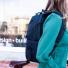 Topo-Designs-Standard-Pack-Black-lifestyle-side