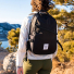 Topo-Designs-Standard-Pack-Black-lifestyle-in-nature