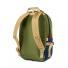 Topo Designs Standard Pack back
