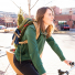 Topo-Designs-Standard-Pack-Olive-Navy-lifestyle-on-the-bike