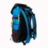 Topo Designs Subalpine Pack side/back