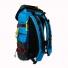 Topo Designs Subalpine Pack side/back