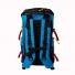 Topo Designs Subalpine Pack back