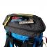 Topo Designs Subalpine Pack top