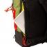 Topo Designs Travel Bag 30L Olive laptop pocket