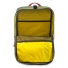 Topo Design Travel Bag open