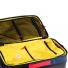 Topo Designs Travel Bag Roller inside