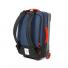 Topo Designs Travel Bag Roller backpack straps