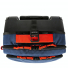 Topo Designs Travel Bag Roller top
