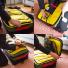 Topo Designs Travel Bag Roller Packing