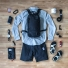 Topo Designs Trip Pack lifestyle