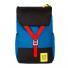 Topo Designs Y-pack Blue/Black front