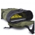 Topo Designs Y-pack Olive inside