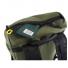 Topo Designs Y-pack Olive toppocket