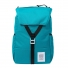 Topo Designs Y-pack Turquoise front