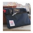 Topo Designs Accessory Bag Navy MediumLifestyle