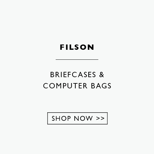 Filson Original Briefcases and Computer Bags. Shop now Filson Bags at BeauBags