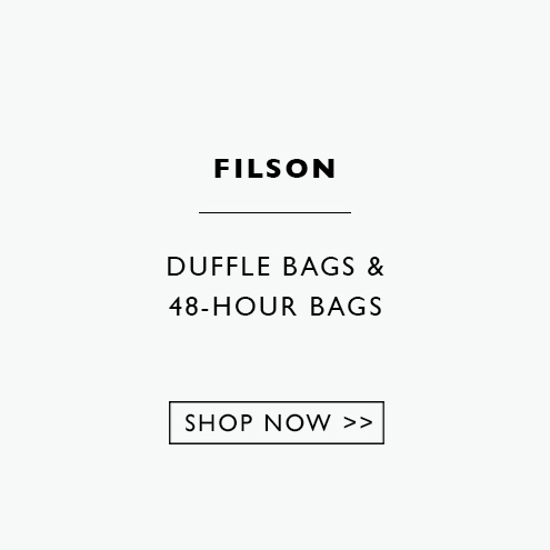 Filson Duffle Bags shop now
