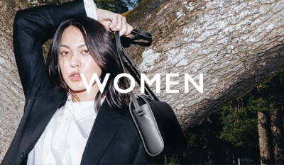 Bags, Rucksacks and Accessories for women